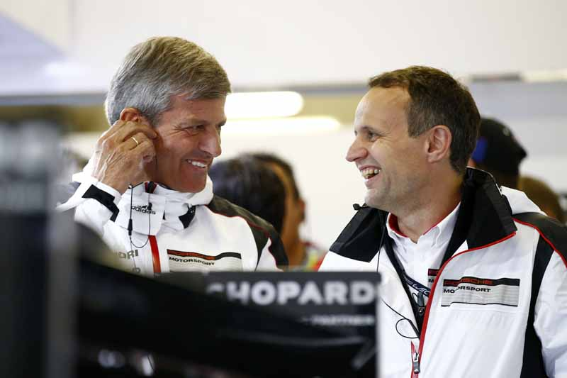 wec-shanghai-manufacturers-title-won-by-porsche-1-2-finish20151104-10