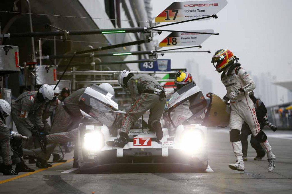 wec-shanghai-manufacturers-title-won-by-porsche-1-2-finish20151104-11