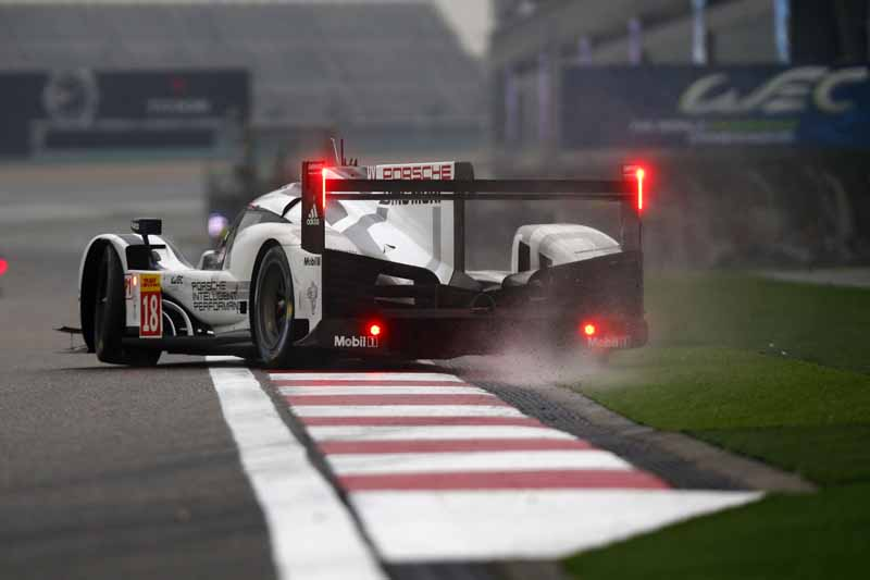 wec-shanghai-manufacturers-title-won-by-porsche-1-2-finish20151104-14