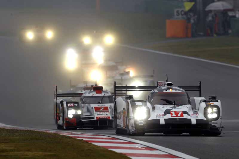 wec-shanghai-manufacturers-title-won-by-porsche-1-2-finish20151104-16