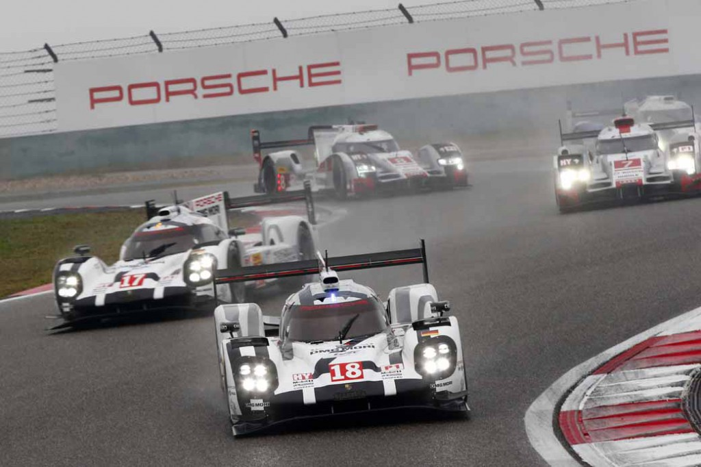 wec-shanghai-manufacturers-title-won-by-porsche-1-2-finish20151104-5
