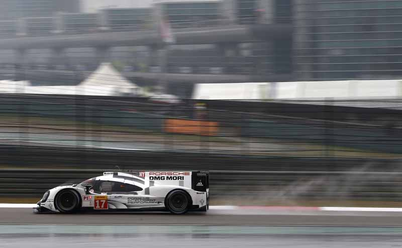 wec-shanghai-manufacturers-title-won-by-porsche-1-2-finish20151104-7