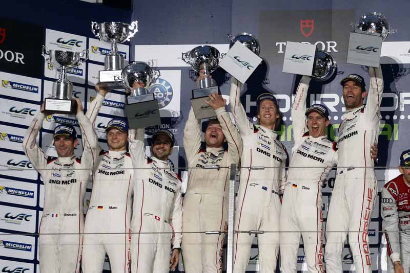 wec-shanghai-manufacturers-title-won-by-porsche-1-2-finish20151104-8