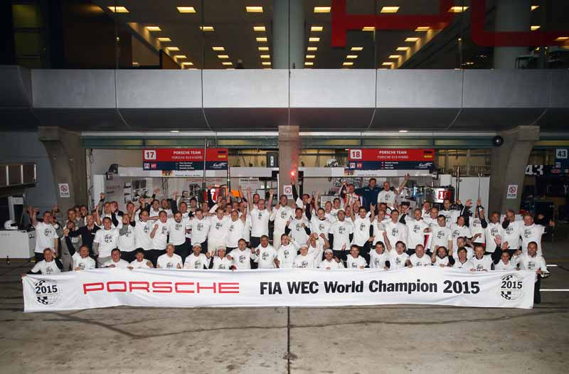 wec-shanghai-manufacturers-title-won-by-porsche-1-2-finish20151104-9