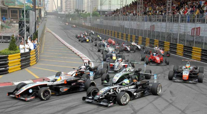 yokohama-rubber-and-support-the-macau-grand-prix-at-33-years-in-a-row20151116-1