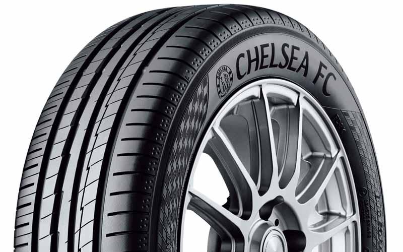 yokohama-rubber-launched-a-partnership-memorial-tire-of-chelsea-fc-logo20151101-1