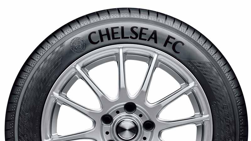 yokohama-rubber-launched-a-partnership-memorial-tire-of-chelsea-fc-logo20151101-3