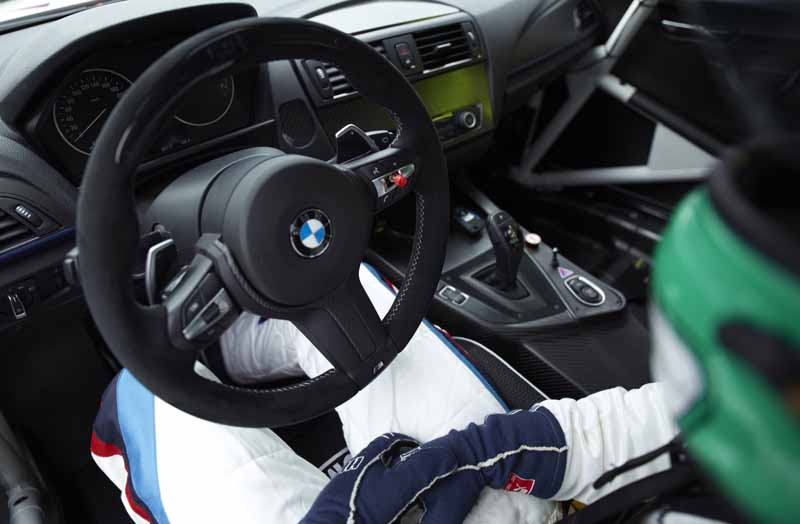 zf-and-succeeded-in-at-development-to-aim-for-a-win-in-harsh-motorsport-scene20151126-7