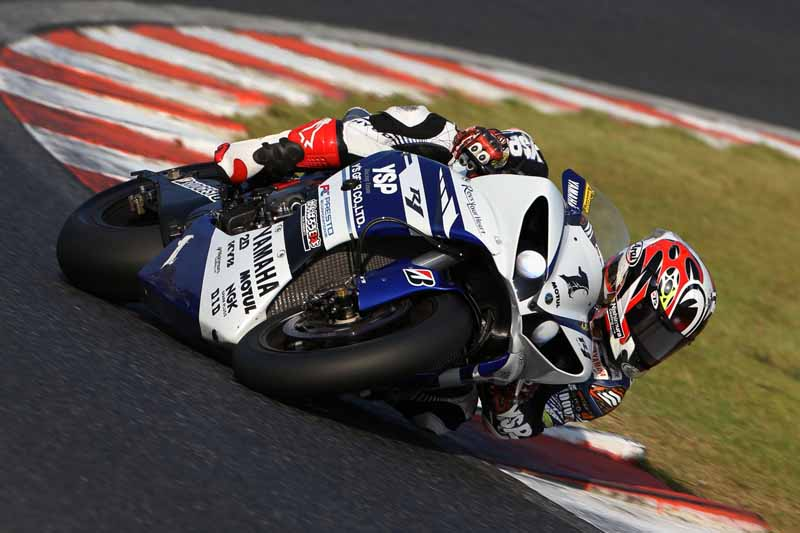 sportmax-α-13sp-is-determined-to-one-make-tire-of-jp250-race-of-sumitomo-rubber20151223-9