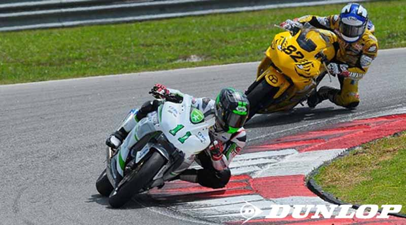 sportmax-α-13sp-is-determined-to-one-make-tire-of-jp250-race-of-sumitomo-rubber20151223-3