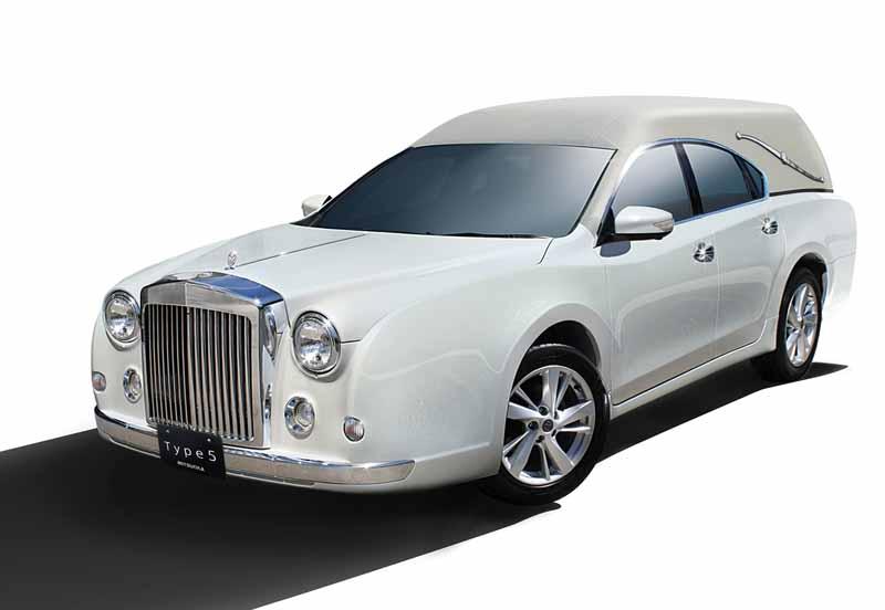 mitsuoka-hearse-mitsuoka-limousine-type-v-·-liu-formic-center-stretch-limousine-sale20151202-31