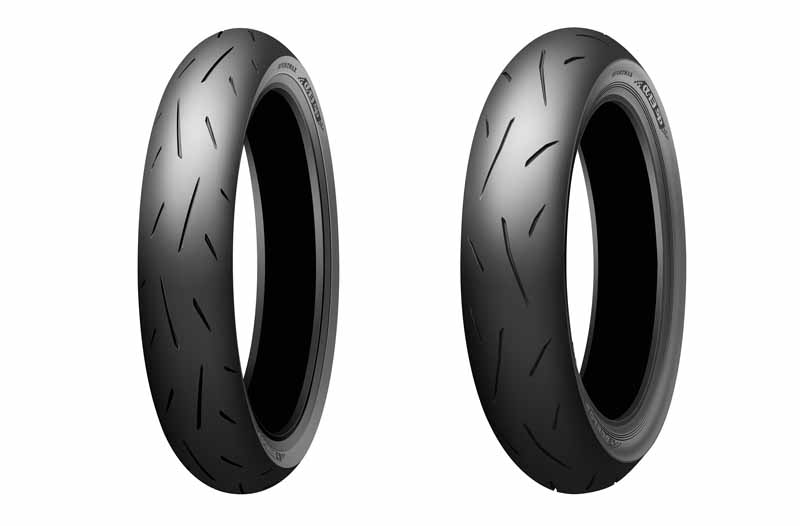 sportmax-α-13sp-is-determined-to-one-make-tire-of-jp250-race-of-sumitomo-rubber20151223-2