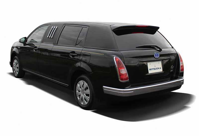 mitsuoka-hearse-mitsuoka-limousine-type-v-·-liu-formic-center-stretch-limousine-sale20151202-7