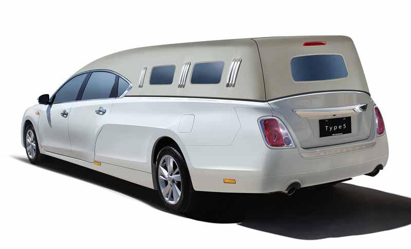 mitsuoka-hearse-mitsuoka-limousine-type-v-·-liu-formic-center-stretch-limousine-sale20151202-15