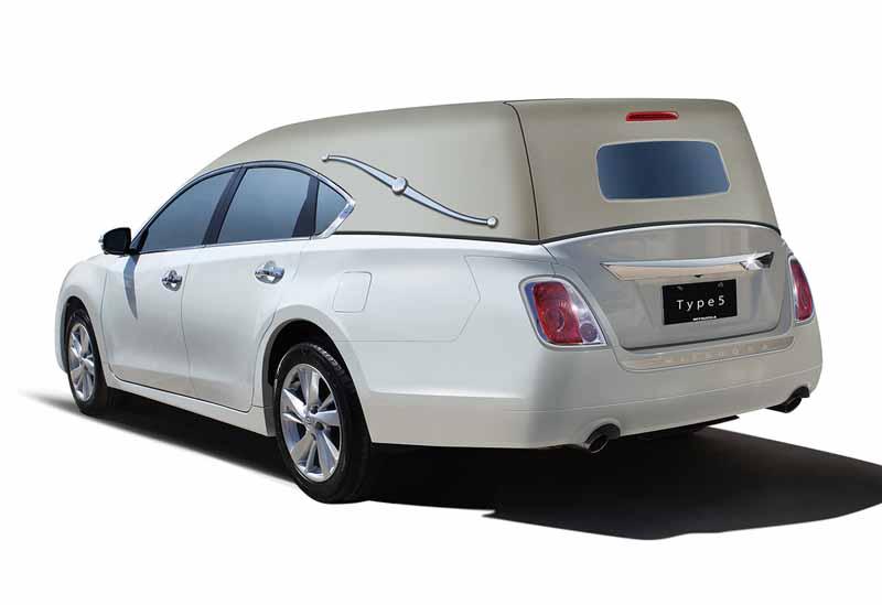 mitsuoka-hearse-mitsuoka-limousine-type-v-·-liu-formic-center-stretch-limousine-sale20151202-35
