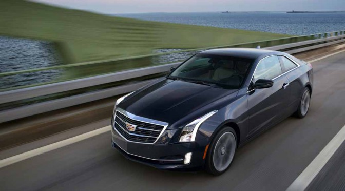 add-apple-carplay-standard-model-equipped-with-gm-japan-the-cadillac-ats20151214-1
