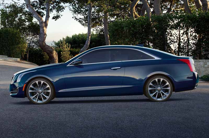add-apple-carplay-standard-model-equipped-with-gm-japan-the-cadillac-ats20151214-2