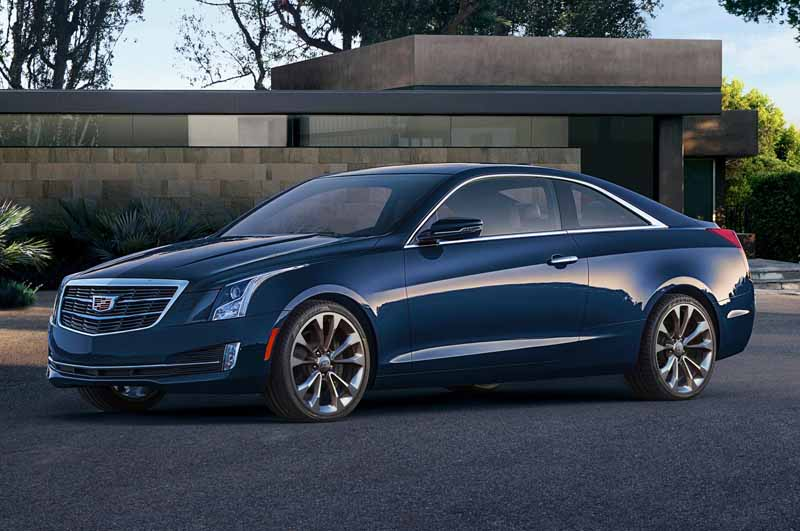 add-apple-carplay-standard-model-equipped-with-gm-japan-the-cadillac-ats20151214-3