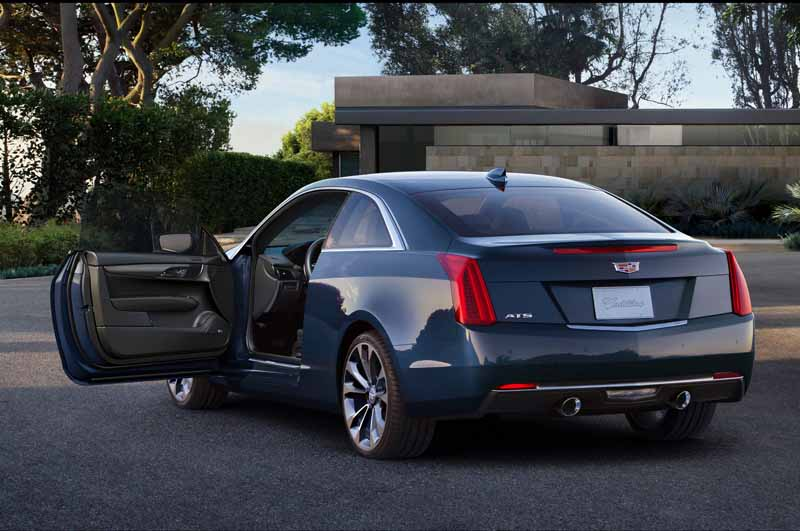 add-apple-carplay-standard-model-equipped-with-gm-japan-the-cadillac-ats20151214-4
