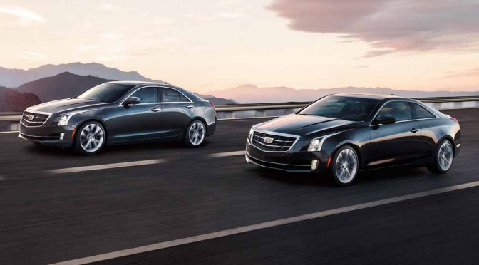 add-apple-carplay-standard-model-equipped-with-gm-japan-the-cadillac-ats20151214-5