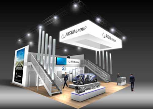 aisin-group-the-joint-exhibition-in-the-2016-north-american-international-auto-show-20151222-1