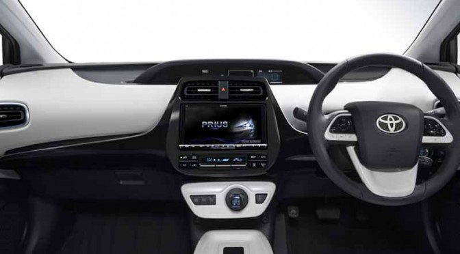 alpine-announced-the-new-prius-model-dedicated-to-the-big-screen-9-inch-high-resolution-wxga-big-x20151212-1