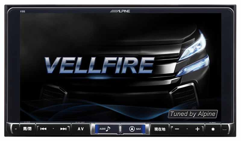 alpine-toyota-alphard-vellfire-dedicated-9-inch-big-x-announces20151212-2