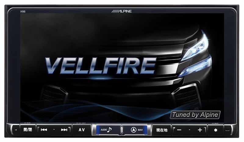 alpine-toyota-alphard-vellfire-dedicated-9-inch-big-x-announces20151212-2