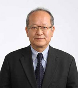 appoints-japan-goodyear-the-president-of-the-yujiro-mr-kinbara20151209-1