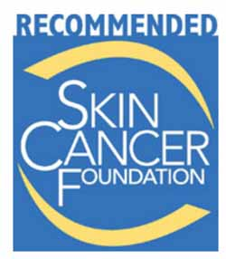 asahi-glass-the-united-states-the-worlds-first-get-skin-cancer-foundation-certification-in-automobile-window-glass-in-all-directions20151223-1