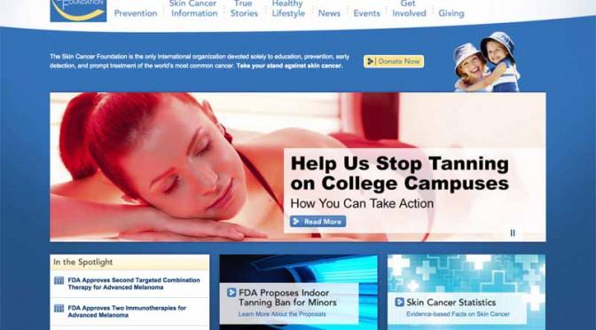 旭硝子、米国皮膚がん財団認証を自動車用窓ガラス全方位で世界初取得