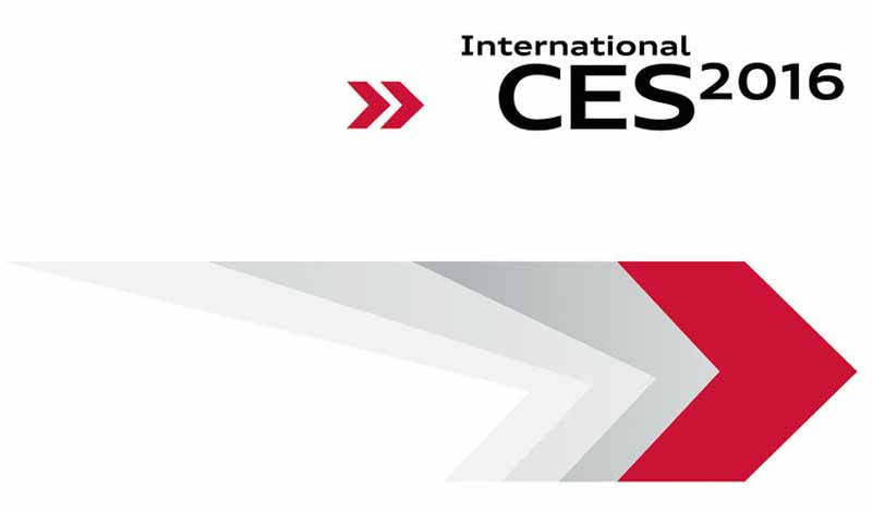 audi-ag-conducted-the-world-premiere-in-the-united-states-ces2016-20151209-1