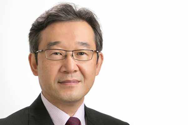 audi-japan-co-ltd-announced-the-president-of-personnel-changes20151202-1