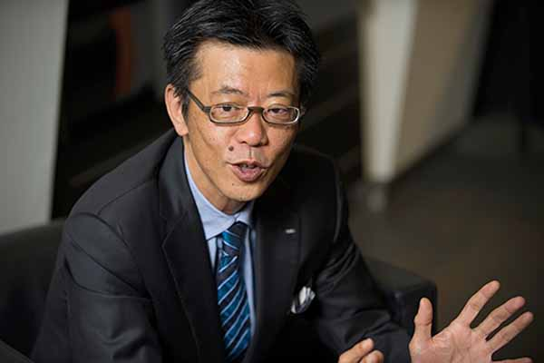 audi-japan-co-ltd-announced-the-president-of-personnel-changes20151202-2