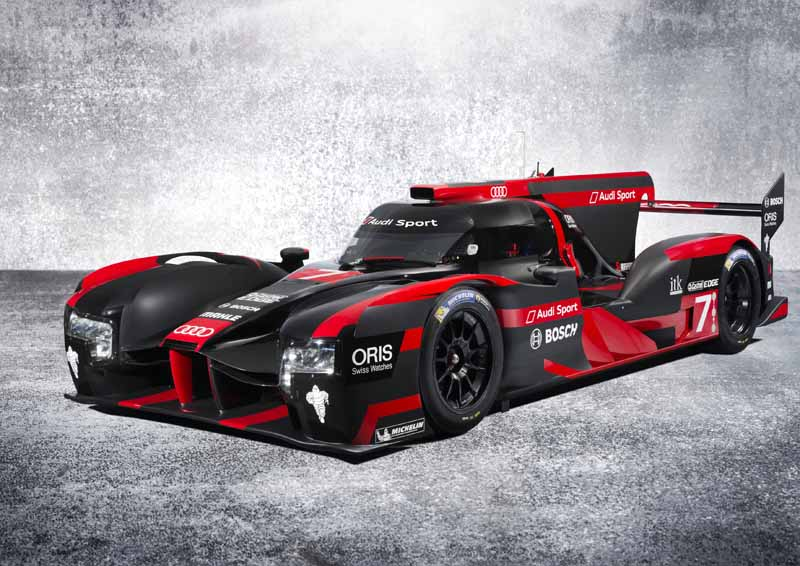 audi-the-world-premiere-of-the-audi-r18-2016-le-mans-24-hour-participation-machine20151201-1