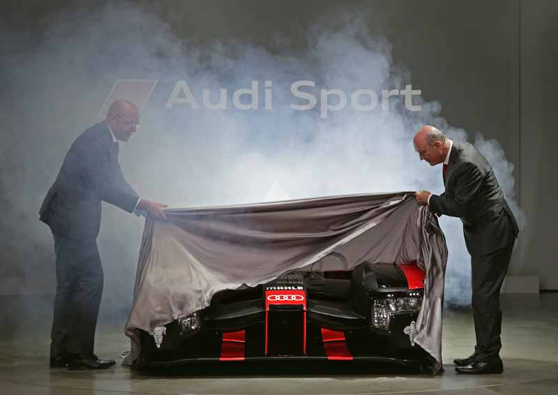 audi-the-world-premiere-of-the-audi-r18-2016-le-mans-24-hour-participation-machine20151201-2