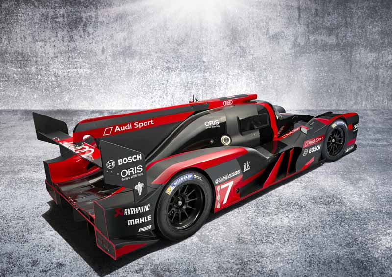 audi-the-world-premiere-of-the-audi-r18-2016-le-mans-24-hour-participation-machine20151201-3