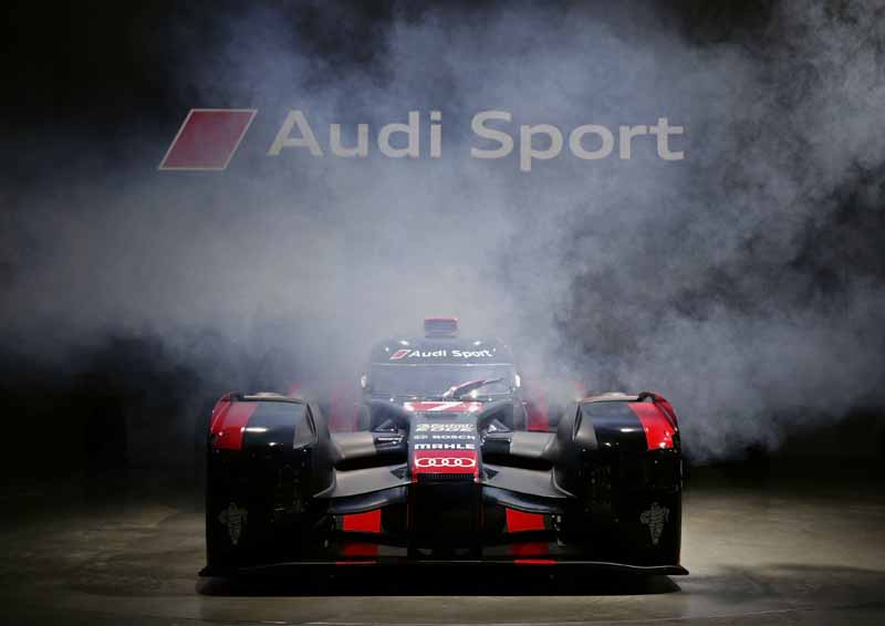 audi-the-world-premiere-of-the-audi-r18-2016-le-mans-24-hour-participation-machine20151201-4
