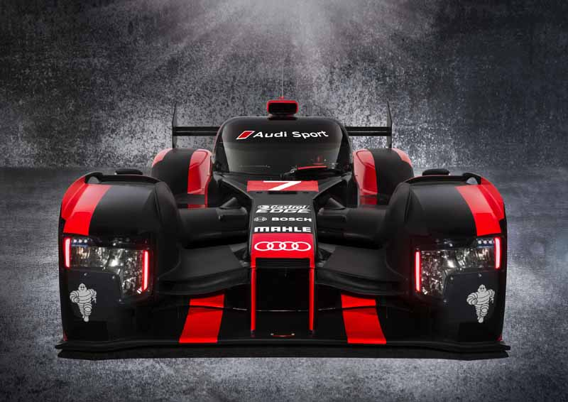 audi-the-world-premiere-of-the-audi-r18-2016-le-mans-24-hour-participation-machine20151201-7
