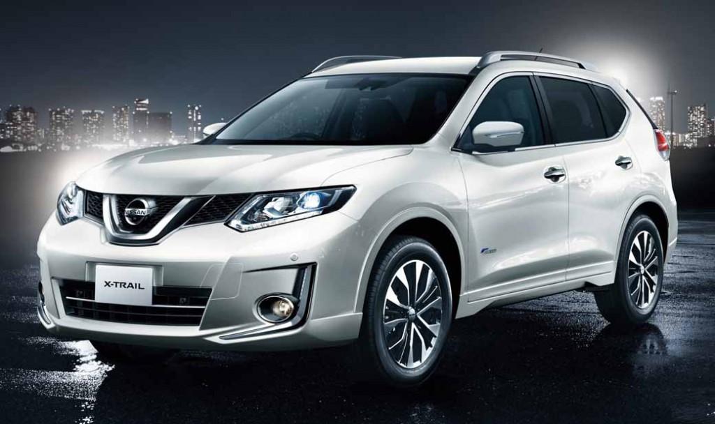 autech-japan-x-trail-mode-premier-hybrid-renewal20151216-2