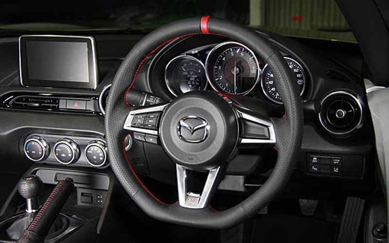 auto-ekuze-steering-wheel-released-for-mazda-roadster-nd5rc20151228-3