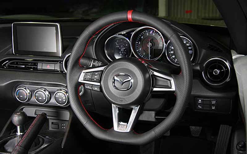 auto-ekuze-steering-wheel-released-for-mazda-roadster-nd5rc20151228-3