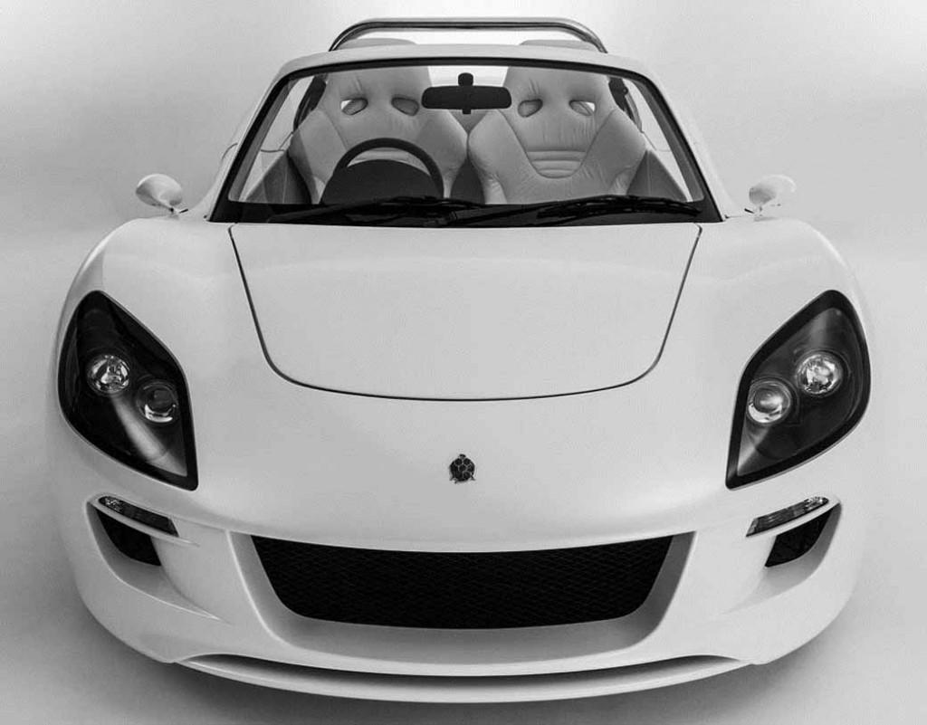 autobacs-ev-racing-car-hashireru-a-public-road-tommykaira-zz-handling-start20151217-10