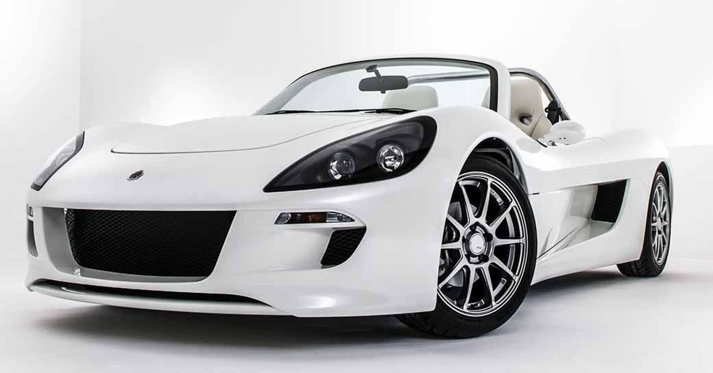 autobacs-ev-racing-car-hashireru-a-public-road-tommykaira-zz-handling-start20151217-12