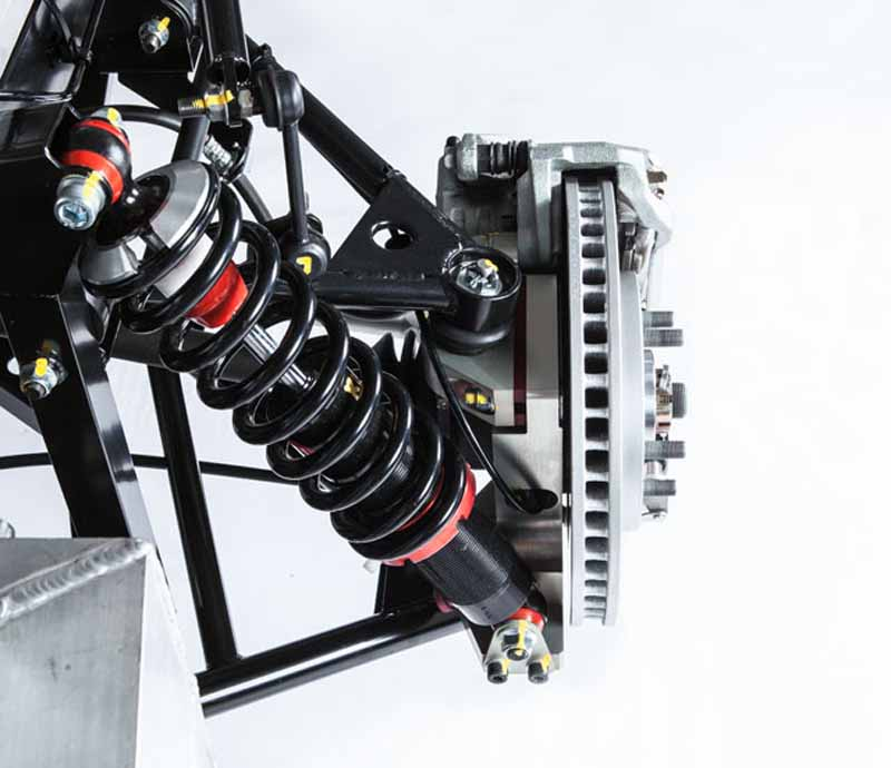 autobacs-ev-racing-car-hashireru-a-public-road-tommykaira-zz-handling-start20151217-2