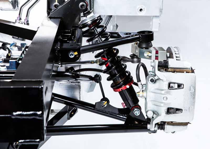 autobacs-ev-racing-car-hashireru-a-public-road-tommykaira-zz-handling-start20151217-3