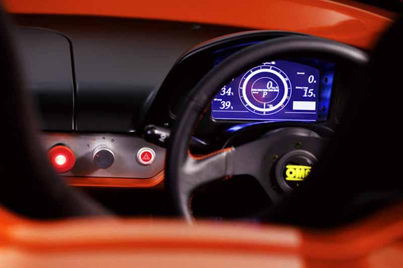 autobacs-ev-racing-car-hashireru-a-public-road-tommykaira-zz-handling-start20151217-4