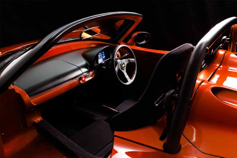 autobacs-ev-racing-car-hashireru-a-public-road-tommykaira-zz-handling-start20151217-5
