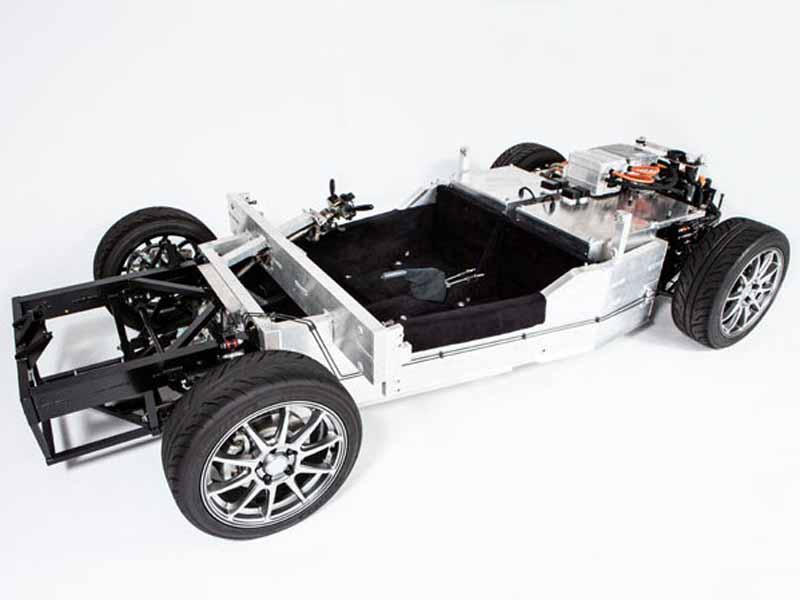 autobacs-ev-racing-car-hashireru-a-public-road-tommykaira-zz-handling-start20151217-6