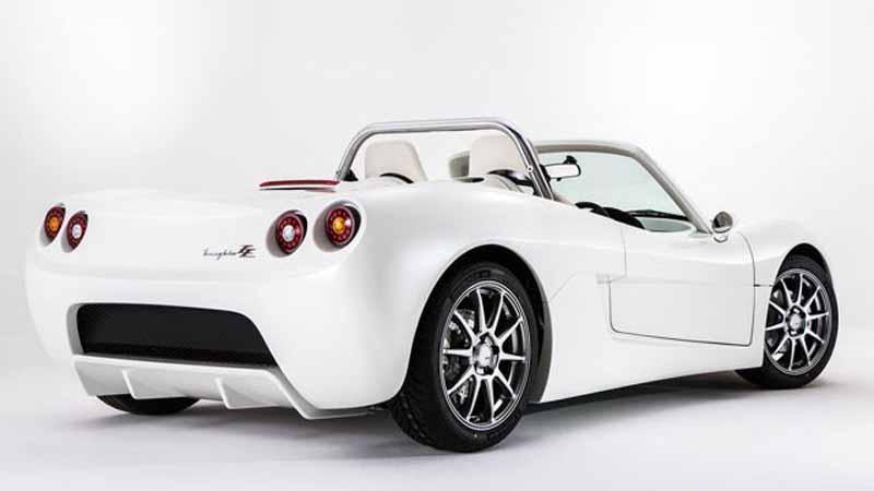 autobacs-ev-racing-car-hashireru-a-public-road-tommykaira-zz-handling-start20151217-7